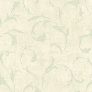 Luxurious Décor French Elegance Wallpaper
