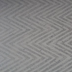 Atlas 24 Carat Non Woven Wallpaper