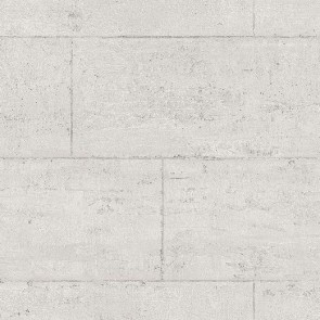Galerie-Global Fusion Non Woven Wallpaper