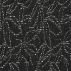 Maria Flora Minerva Upholstery Fabric