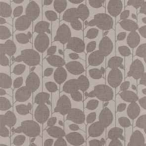 Caselio Swing Non Woven, Vinyl Wallpaper