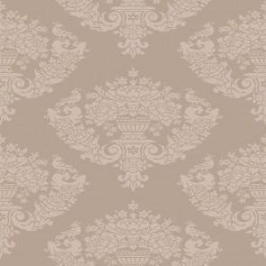 Cole & Son Archive Traditional Non Woven Wallpaper