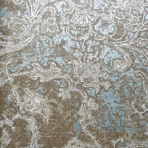 Arte Rhapsody Non Woven, Synthetic Wallpaper