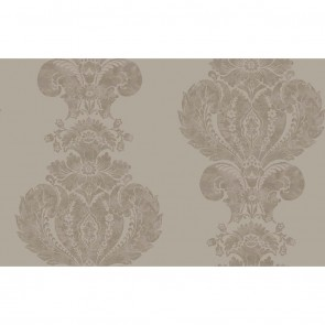 Cole & Son Albemarle Non Woven Wallpaper