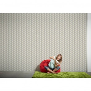 AS Creation Life 4 Non Woven,Vinyl Wallpaper