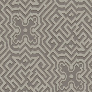 Cole & Son The Historic Royal Palaces Non-Woven Wallpaper