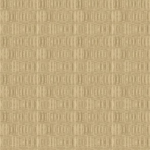 Texam Alkimia Non Woven, Synthetic Wallpaper