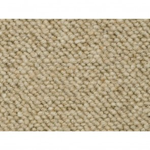 All Around Deco Alfa Wool Carpet