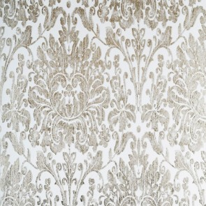 Omexco Allure Non-Woven Wallpaper
