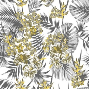 Floral Wallpaper, All Around Deco Amazonia – Studio360 AM2909