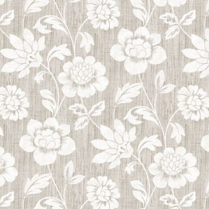 Floral Wallpaper, All Around Deco Amazonia – Studio360 AM2916