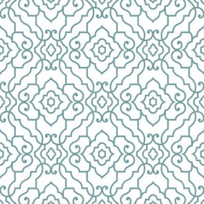 Modern Wallpaper, All Around Deco Amazonia – Studio360 AM2926