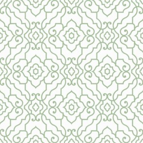 Modern Wallpaper, All Around Deco Amazonia – Studio360 AM2927