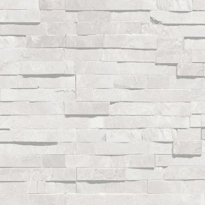 Stone Wallpaper, All Around Deco Amazonia – Studio360 AM2991