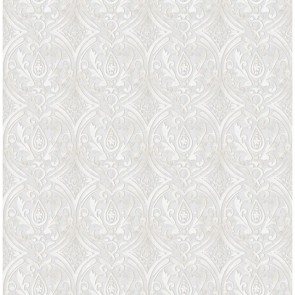 Classic Wallpaper, All Around Deco Amazonia – Studio360 AM6901