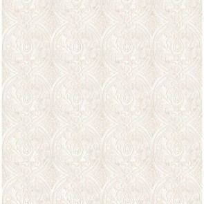 Classic Wallpaper, All Around Deco Amazonia – Studio360 AM6903