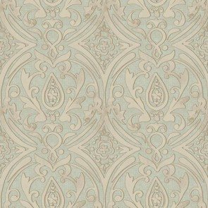 Classic Wallpaper, All Around Deco Amazonia – Studio360 AM6904
