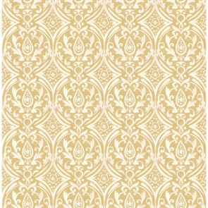 Classic Wallpaper, All Around Deco Amazonia – Studio360 AM6905