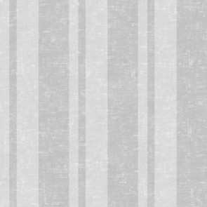 Stripes Wallpaper, All Around Deco Amazonia – Studio360 AM6973