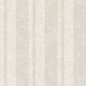 Stripes Wallpaper, All Around Deco Amazonia – Studio360 AM6974
