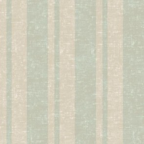 Stripes Wallpaper, All Around Deco Amazonia – Studio360 AM6975