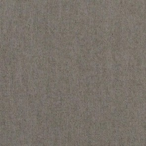 ARTE Flamant Suite 3 Non Woven, Vinyl Wallpaper