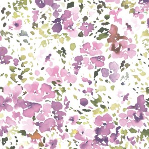 Floral Art Wallpaper, All Around Deco Aura - Studio360 AU2-4505