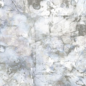 Modern Metal Wallpaper, All Around Deco Aura - Studio360 AU5-3505