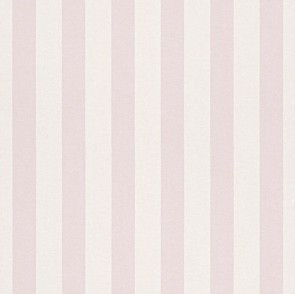 Stripes Wallpaper, Rasch Bambino 18 - Studio360 BB246018