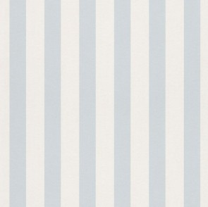 Stripes Wallpaper, Rasch Bambino 18 - Studio360 BB246025