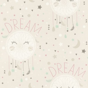 Theme Wallpaper, Rasch Bambino 18 - Studio360 BB248777