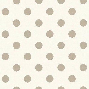 Dotted Wallpaper, AS Creation Boys & Girls 6 - Studio360 BG369341