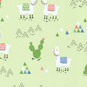Animals Wallpaper, AS Creation Boys & Girls 6 - Studio360 BG369852