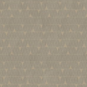 Texam Cinetic Non Woven,Textile Wallpaper