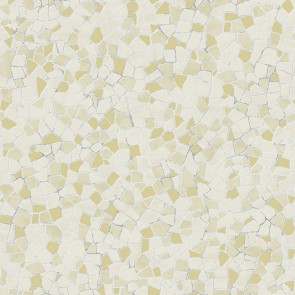 Mosaic Wallpaper, All Around Deco Caribbean - Studio360 - CR2-3501