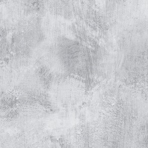 Cement Wallpaper, Grandeco Exposure - Studio360 EP1003