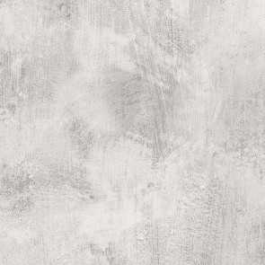 Cement Wallpaper, Grandeco Exposure - Studio360 EP1005