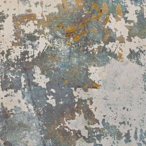 Cement Wallpaper, Grandeco Exposure - Studio360 EP3001