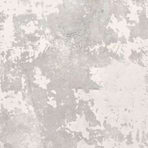 Cement Wallpaper, Grandeco Exposure - Studio360 EP3002