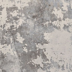 Cement Wallpaper, Grandeco Exposure - Studio360 EP3003