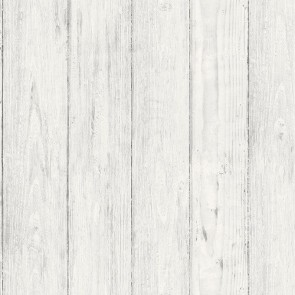 Wood Wallpaper, Grandeco Exposure - Studio360 EP3902