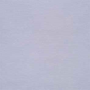 Designers Guild Canvas Curtain and Furnishing Fabric