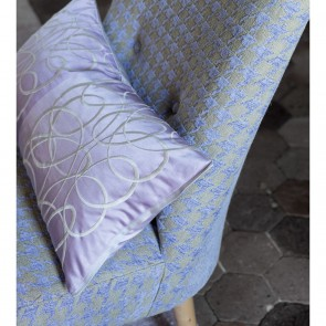 Designers Guild Colonnade Curtain and Furnishing Fabric