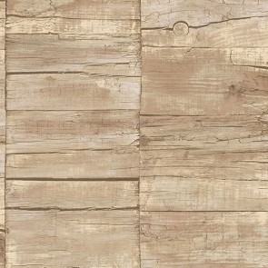 Wood Wallpaper, Galerie Grunge - Studio360 G45340