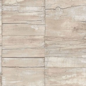 Wood Wallpaper, Galerie Grunge - Studio360 G45341