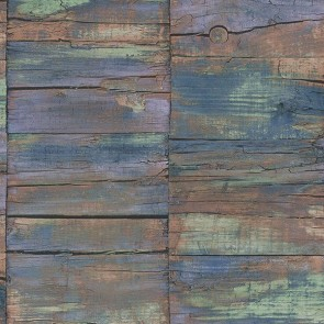Wood Wallpaper, Galerie Grunge - Studio360 G45342
