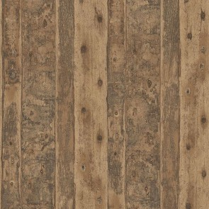 Wood Wallpaper, Galerie Grunge - Studio360 G45346
