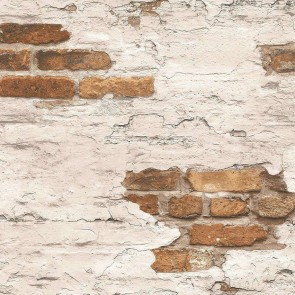 Bricks Wallpaper, Galerie Grunge - Studio360 G45352
