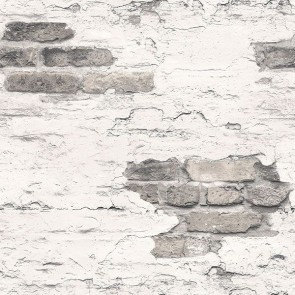 Bricks Wallpaper, Galerie Grunge - Studio360 G45353