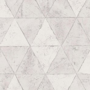 Tiles Wallpaper, Grandeco Infinity - Studio360 IF3101